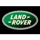 Carros LAND ROVER