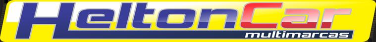Heltoncar Multimarcas | Compra - Venda - Troca - Financiamento